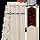 Thumbnail: Gunn and Moore MANA Cricket Set