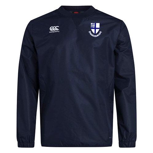 JUNIOR Littlemore RFC Club Contact Top