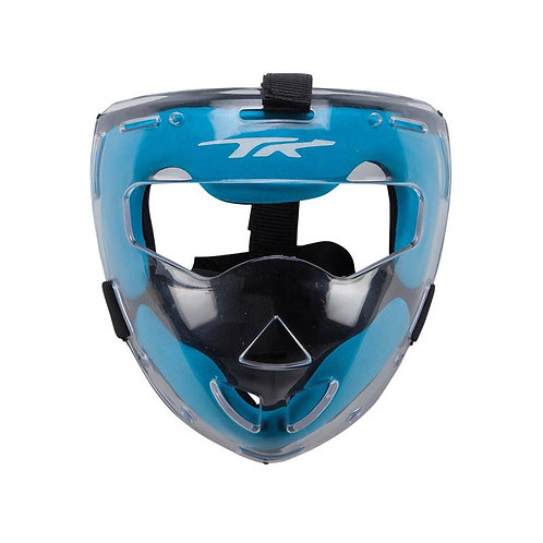 TK 3.1 Face Mask