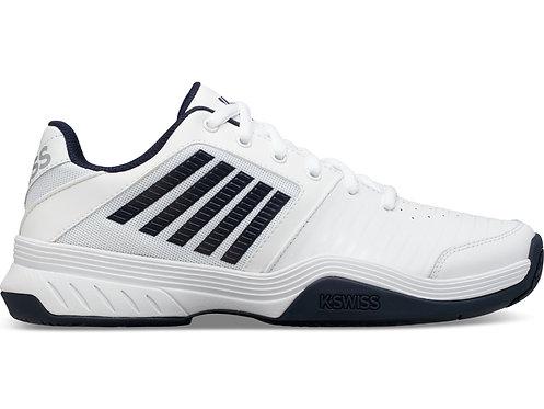 KSWISS Mens Court Express HB Tennis Shoes