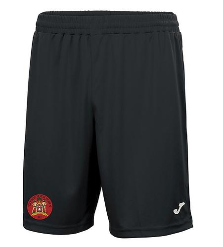 Woodstock Town FC Nobel Shorts