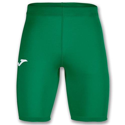 Junior KYFC Brama Baselayer Shorts