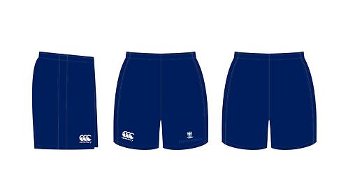 Junior Pennthorpe Team Short