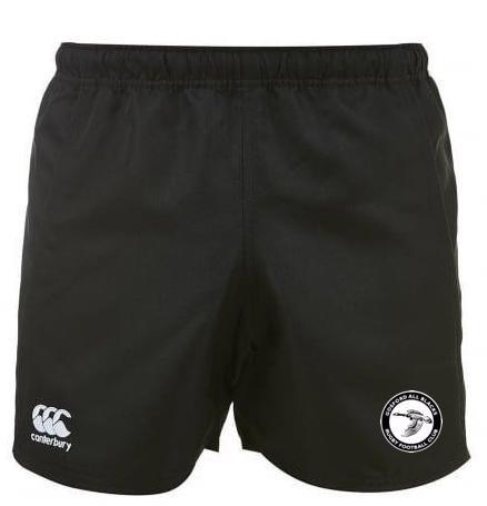 Gosford RFC Canterbury Advantage Shorts