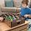 "Thumbnail: Powerplay 20"" Table Football Game"