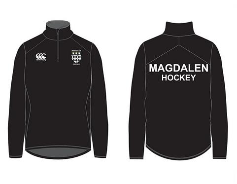 Magdalen College Hockey Midlayer