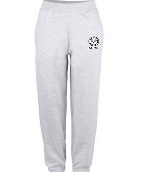 OBUTC Sweat Pants