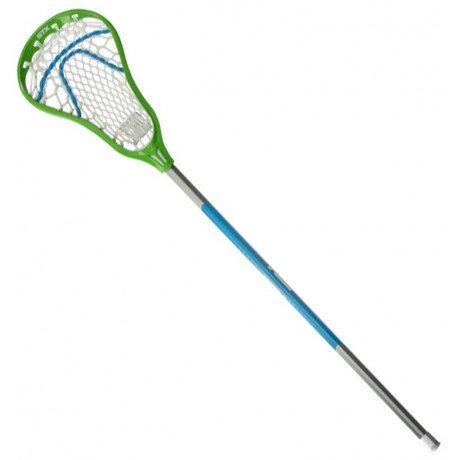 STX Exult 200 Lacrosse Stick