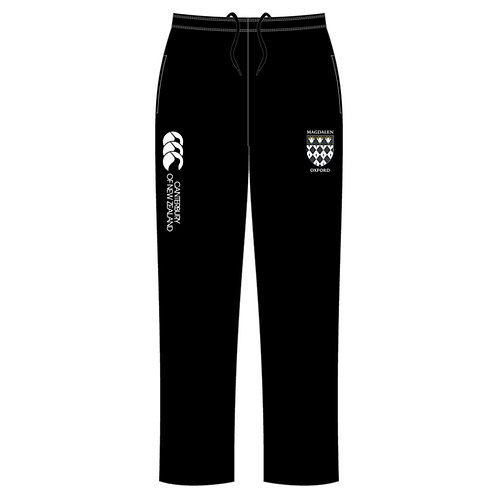 Magdalen College Hockey Women's Club Track Pant