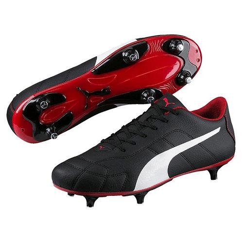 Junior Puma Classico SG Football Boot