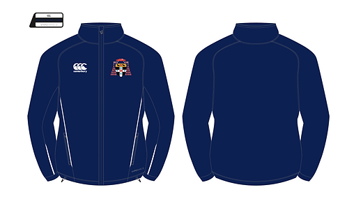 Christ Church Cathedral School Tracksuit Top
