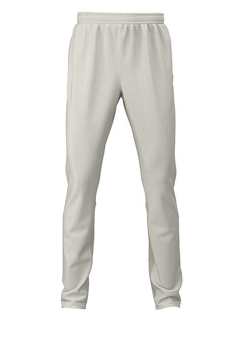 Junior Pennthorpe Plain Cricket Trouser