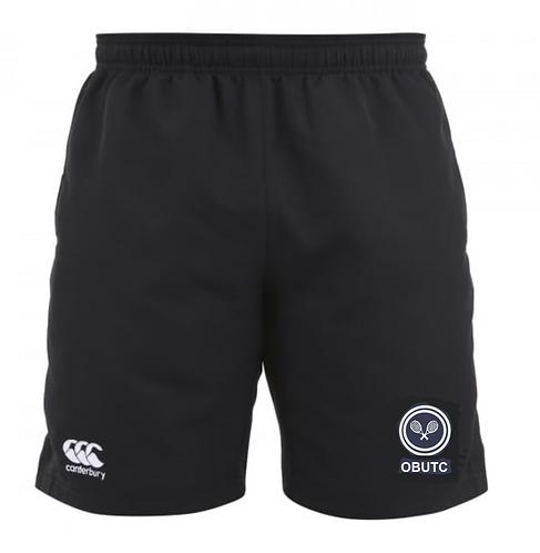 OBUTC Team Shorts
