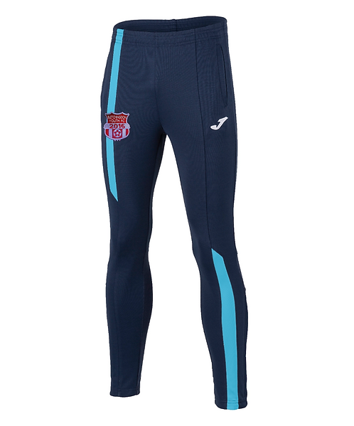 Bletchingdon Youth FC Supernova Pant