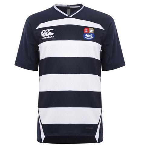 Seaford College Rugby Shirt Junior 2020 - 2022