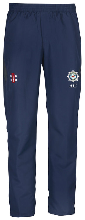 Fire Service Cricket Training Trouser