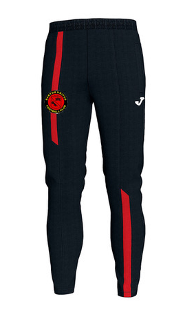 Barton United FC Supernova Pant