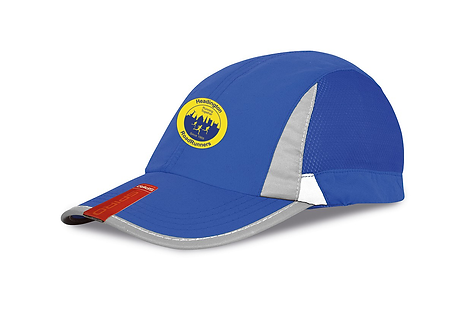 Headington Road Runners Cap