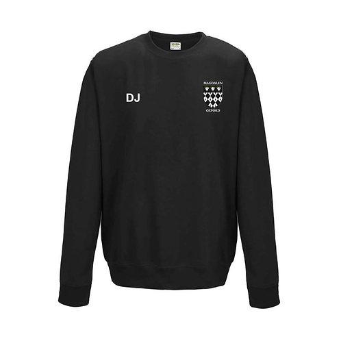 Magdalen College Sweatshirt