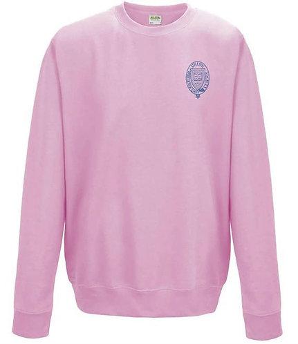 Oxford Union Society MT21 Sweatshirt