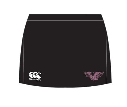 Senior Oxford Hawks Club Skort