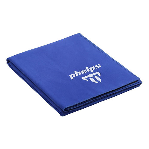 Aquasphere Phelps Swimmers Towel