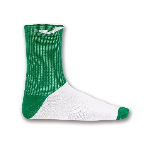 KYFC Crew Sock