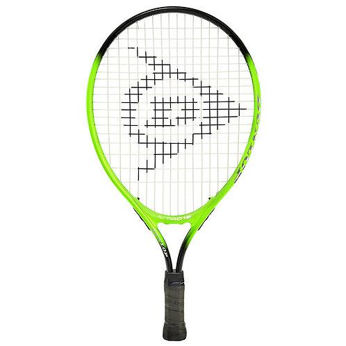 Dunlop Nitro Junior Tennis Racket