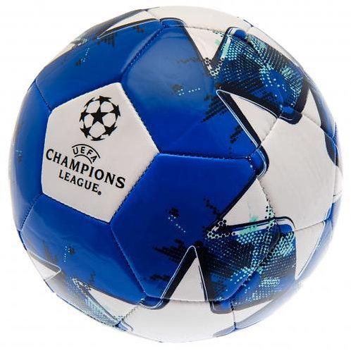 Adidas Champions League Replica Ball