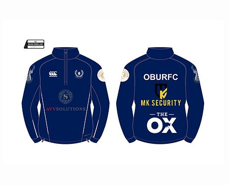 Oxford Brookes RFC Team Midlayer