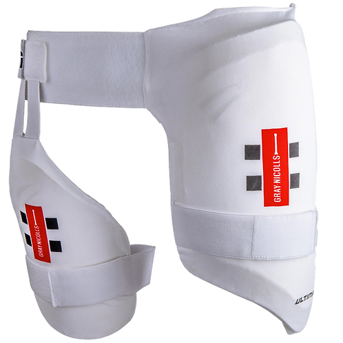 Gray Nicolls Academy All in One
