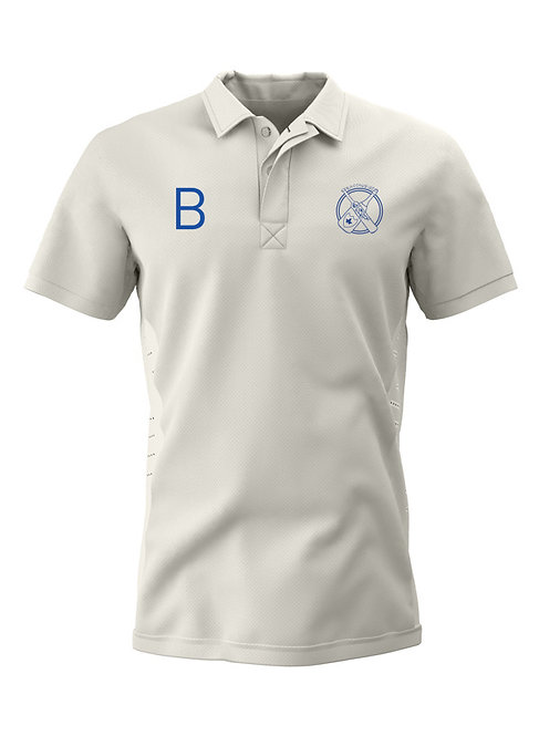 Bacchus Cricket Club Shirt