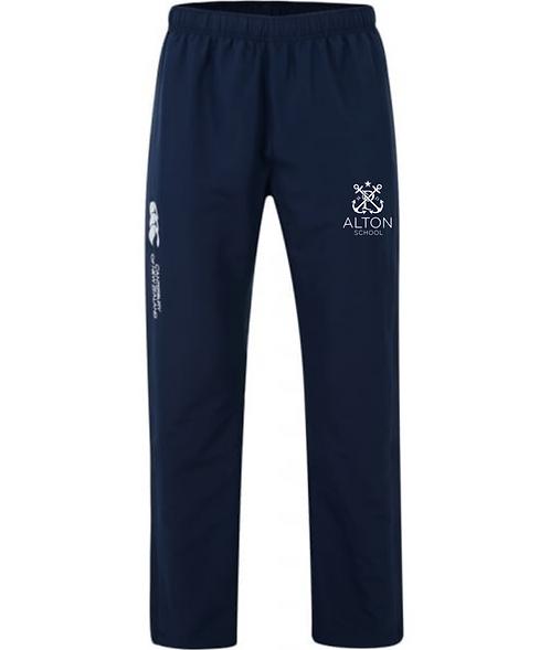 Alton Stadium Pants Navy