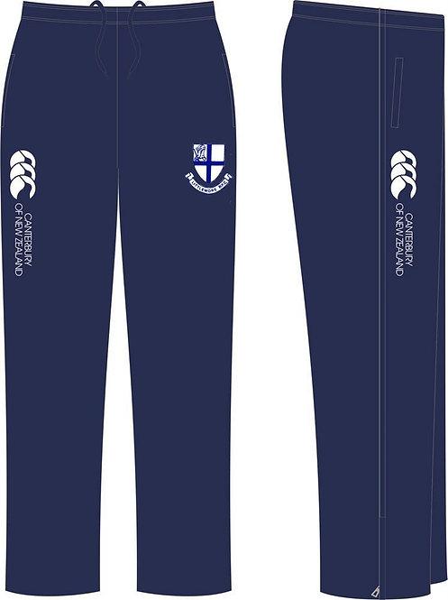 Littlemore RFC Stadium Pants