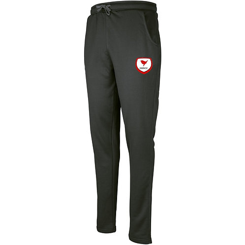 Adult OBNCC Cricket Pro Performance Training Trouser