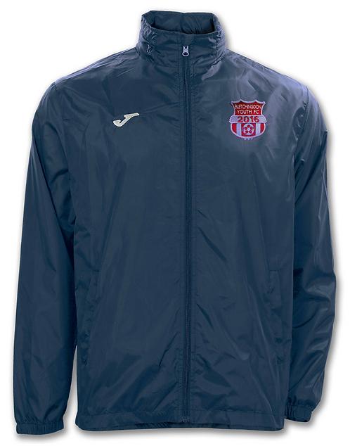 Bletchingdon Youth FC Iris Rain Jacket
