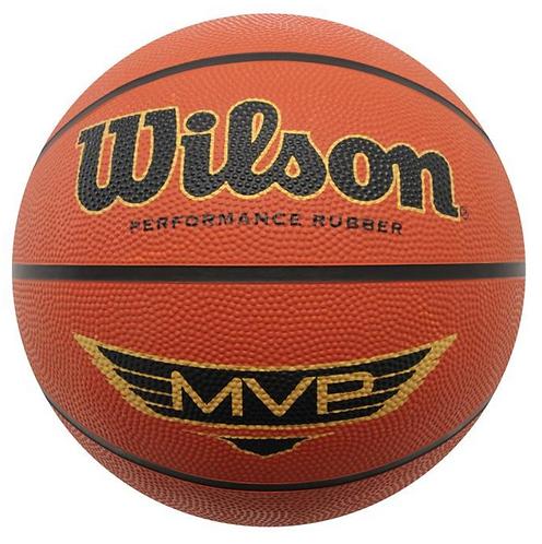 Wilson MVP Basketball Size 7
