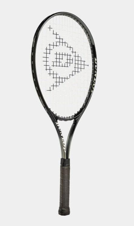 Dunlop Nitro 27 inch Tennis Racquet