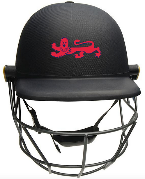 WHS Cricket Helmet