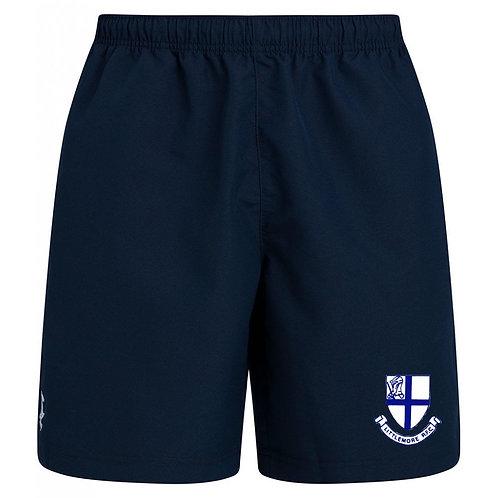 JUNIOR Littlemore RFC Club Short