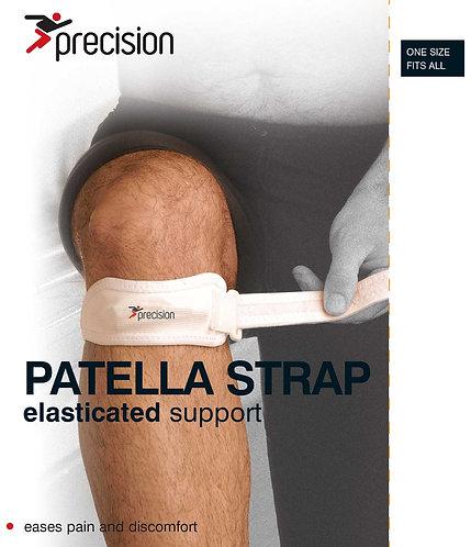 Precision Patella Strap