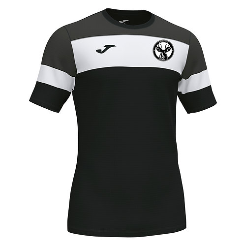 Wootton Sports FC Crew Tee