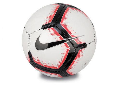 Nike Size 1 Skills Ball