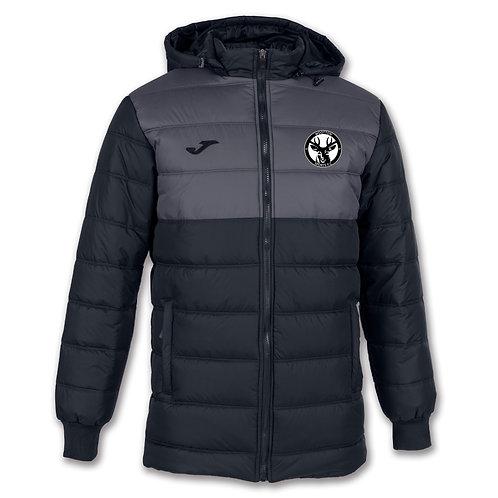 Wootton Sports FC Urban Jacket