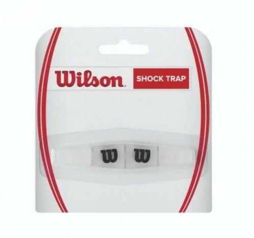 Wilson Shock Dampener