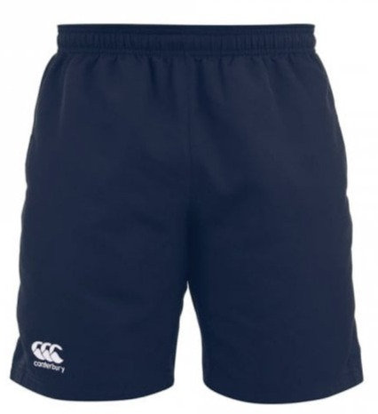 Canterbury Team General Sports Short