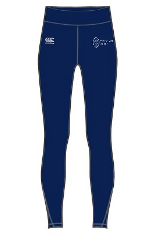 Wycombe Abbey CLARENCE Leggings