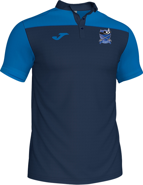 Chalgrove Cavaliers FC Polo