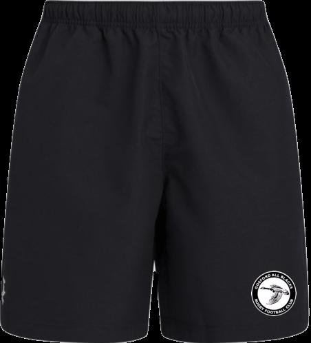 Junior Gosford RFC Club Short