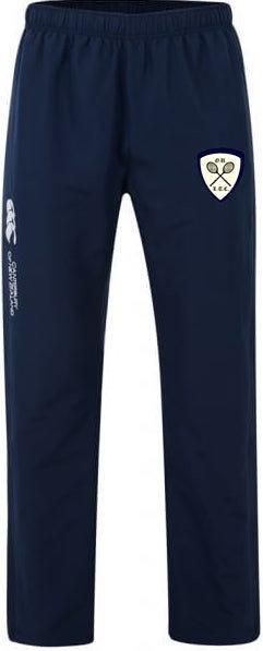 OULTC Stadium Pants